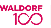 Waldorf 100 – learn to change the world